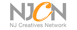 Alecia Blake is a member of the NJ Creatives Network.