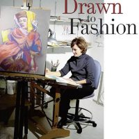 Studio - Drawn in Fashion